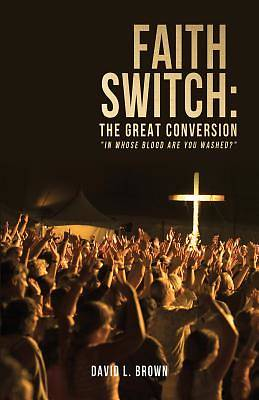 Picture of Faith Switch