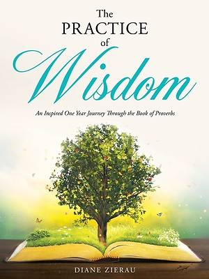 Picture of The Practice of Wisdom