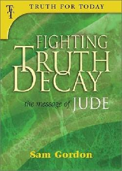 Fighting Truth Decay