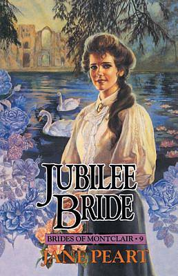 Picture of Jubilee Bride