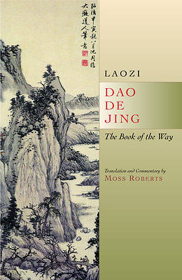 Dao De Jing [Adobe Ebook]