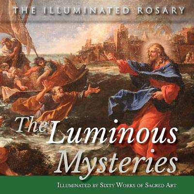 The Luminous Mysteries