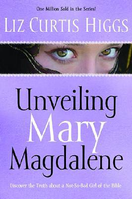 Picture of Unveiling Mary Magdalene
