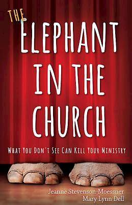 The Elephant in the Church