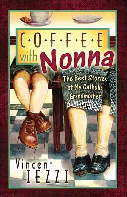 Coffee with Nonna