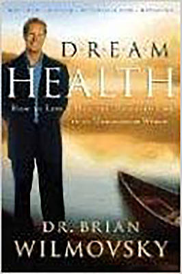 Dream Health