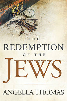 The Redemption of the Jews