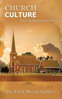 Picture of Church Culture
