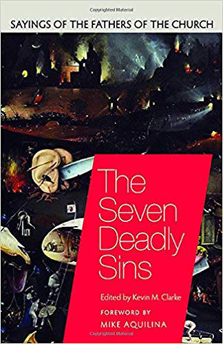 Picture of The Seven Deadly Sins