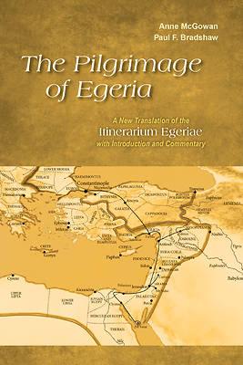 Picture of The Pilgrimage of Egeria