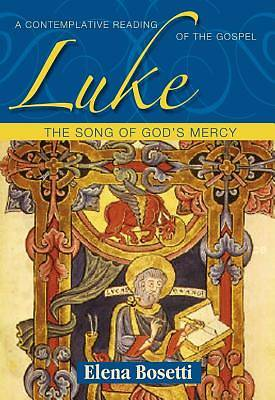 Picture of Luke - Way of Evangelization