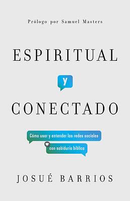 Picture of Espiritual Y Conectado