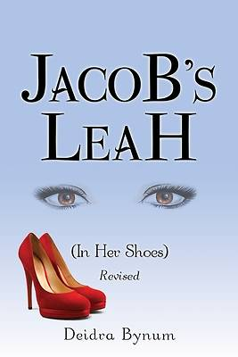 Jacobs Leah (in Her Shoes)