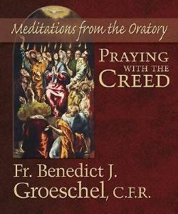 Praying with the Creed