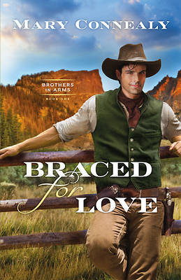 Picture of Braced for Love