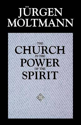 Picture of The Church in the Power of the Spirit