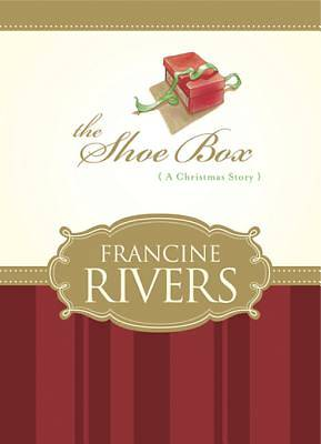 The Shoe Box (novella) [ePub Ebook]
