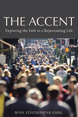 Picture of The Accent