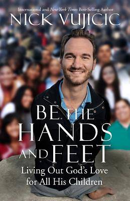 Picture of Be the Hands and Feet