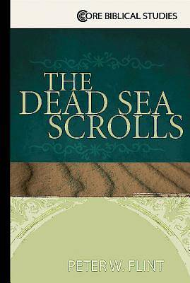 Picture of The Dead Sea Scrolls