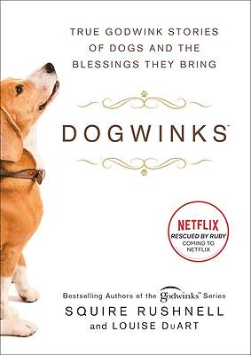 Picture of Dogwinks