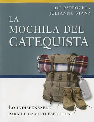 Picture of La Mochila del Catequista