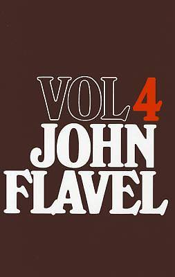 Picture of Flavel, John Vol 4