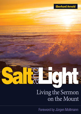 Salt and Light [ePub Ebook]