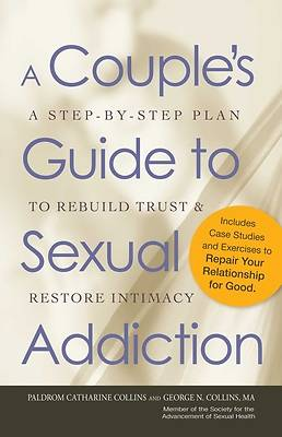 Picture of A Couple's Guide to Sexual Addiction