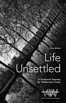 Picture of Life Unsettled