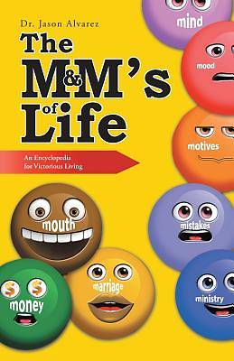 Picture of The M&M's of Life