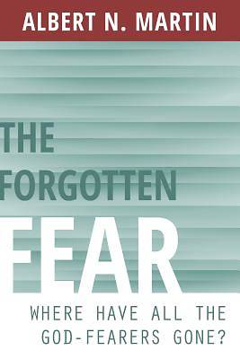 The Forgotten Fear
