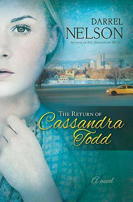 The Return of Cassandra Todd