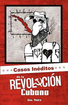 Picture of Casos in Ditos de La Revoluci N Cubana