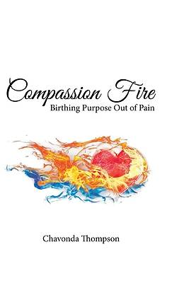 Picture of Compassion Fire