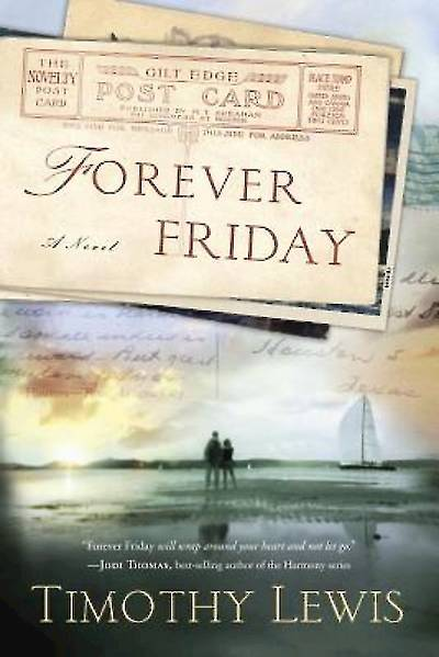 Picture of Forever Friday