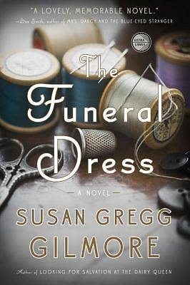 Picture of The Funeral Dress