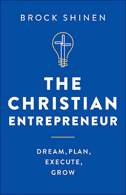 Picture of The Christian Entrepreneur