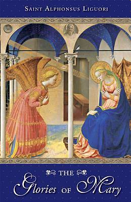Picture of Glories of Mary, LP