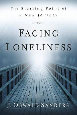 Picture of Facing Loneliness