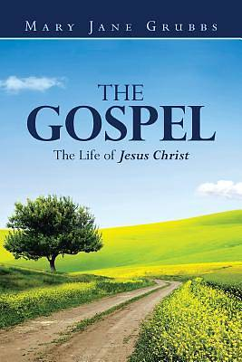 Picture of The Gospel