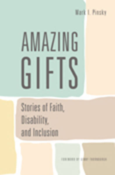 Picture of Amazing Gifts
