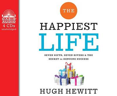 The Happiest Life (Library Edition)