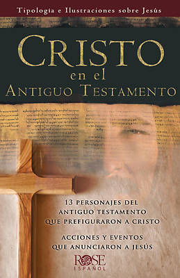 Picture of Cristo En El Antiguo Testament