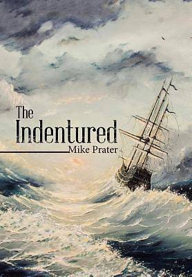Picture of The Indentured