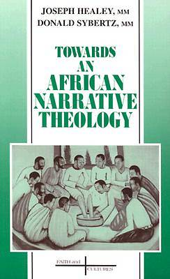Towards an African Narrative Theology
