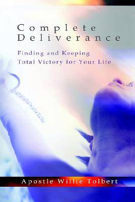 Picture of Complete Deliverance