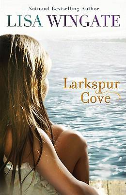 Larkspur Cove [ePub Ebook]