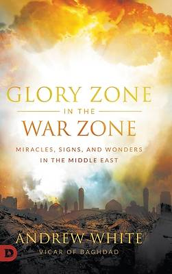 Picture of Glory Zone in the War Zone
