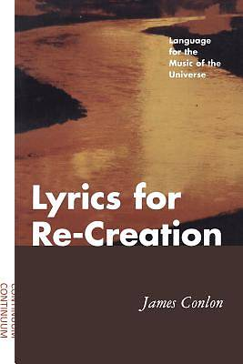 Picture of Lyrics for Re-Creation